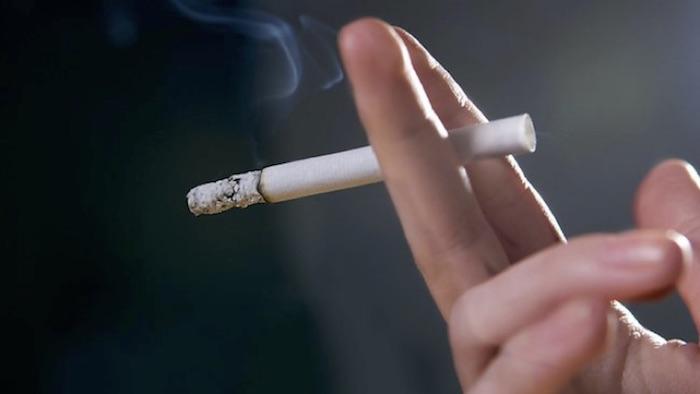 Desde este lunes fumar sale más caro: cigarrillos aumentan 4 ...