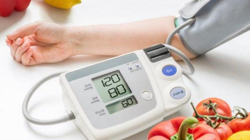 La hipertensión arterial enemigo silencioso de adultos..